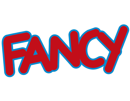 Logo%20Fancy